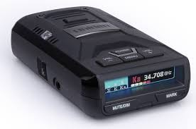 stalker ii radar manual the uniden r1 u0026 r3 resource bible radar detector u0026 laser jammer