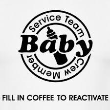 lustige babysprüche suchbegriff schwanger provokatives t shirts bestellen
