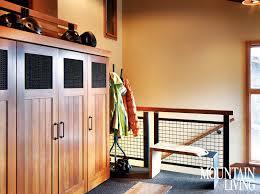 Ski Lodge Interior Design Ski Retreat Interior Design Services By Ashley Neff Hinkle