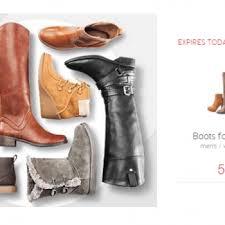 s boots target target deals archives dixie does deals