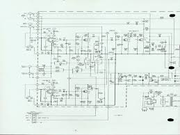 wiring diagrams car wiring car stereo wiring harness kit sony