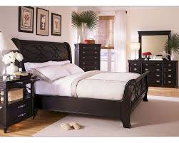 White Beach Bedroom Furniture Sets Photos Of Full Bedroom Furniture Sets Different Types Of Full