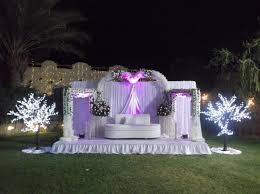 location matã riel mariage location matériel de fête