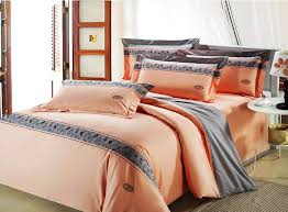 online get cheap holiday duvet cover aliexpress com alibaba group
