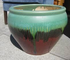 planters extraordinary large ceramic planter extra large ceramic