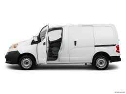 nissan cargo van nissan nv200 for sale used nissan nv200 montreal south shore