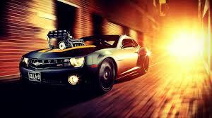 cool wallpaper for desktop black car wallpaper desktop backgrounds cool cars wallpapers