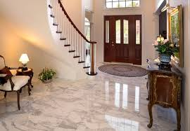 category archive for flooring stairs bob vila