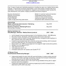 sales manager resume exles 2017 accounting 12 entry level pharmaceutical sales rep resume exles medical