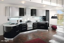 italian modern kitchen design kitchen get some adaptations of italian modern kitchen design
