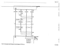 pioneer deh p7900bt wiring diagram pioneer wiring diagrams