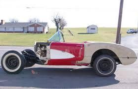 1963 corvette project car for sale 1967 corvette sting for sale 14 900