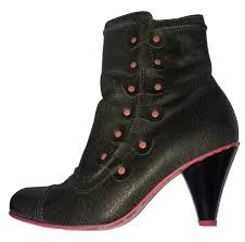 biker boots for sale fly london shoes sale usa fly london fly london gena women u0027s