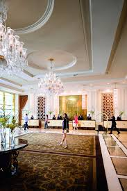 trump international hotel las vegas 2017 room prices deals