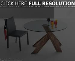 youclassify page 53 tesco dining table and chairs small dining