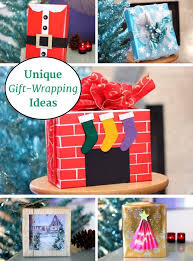 Holiday Crafts Pinterest - 129 best diy holiday decor and crafts images on pinterest