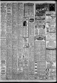 bain de si e pour fissure anale age from melbourne on june 27 1956 page 32