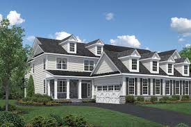 Home Design Alternatives St Louis Mo Newtown Square Pa Carriage Homes For Sale Liseter The St