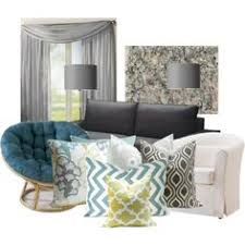 Grey And Gold Living Room Grey Teal U0026 Ochre Scheme For A Family Living Room Home