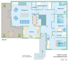 Layout Of Floor Plan Floor Plan Layout Home Planning Ideas 2017