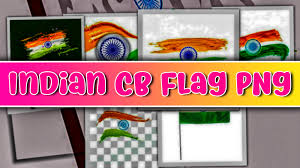 Photo Editor Pakistan Flag New Republic Day And Independence Day Editing Indian Flag Png