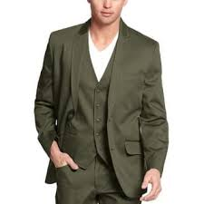 inc clothing inc international concepts men s clothing for less overstock