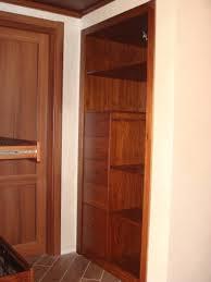 cabine armadio su misura roma cabine armadio su misura roma e il tuo guardaroba sempre in ordine