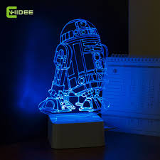 bedroom star lights online buy wholesale kids star lamp from china kids star lamp