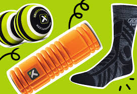 10 Must Fitness Gear Essentials by Kickboxing For Beginners Before You Go Greatist