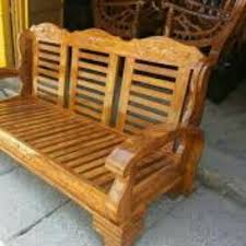 manufacturer of wooden chair wooden chair by parth wooden works