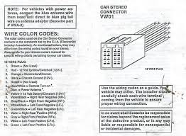 honda accord radio wiring diagram facbooik with regard to 2001