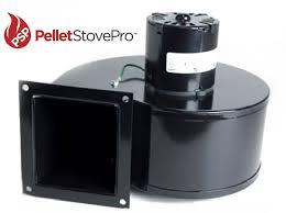 Harman Pellet Stoves Pelpro Pel Pro Pellet Stove Convection Blower 11 1214 G