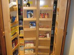 kitchen cabinets pantry ideas kitchen kitchen pantry cabinets 3 kitchen cabinet pantry ideas