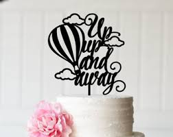 air cake topper 100th birthday cake topper 100 years loved birthday cake