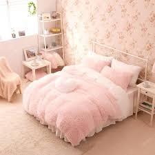 light pink and white bedding light pink bedding processcodi com