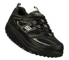 popular reebok skechers christmas outlet shoes clearance sale