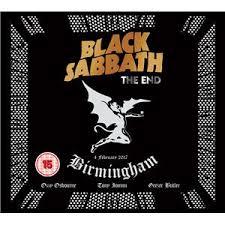 on dvd at prices jb hi fi