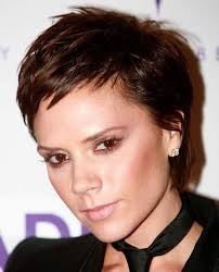 short hairstyles for very thin hair my hairstyles site