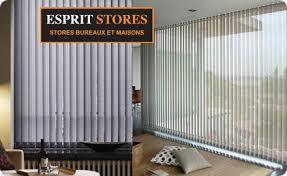 store de bureau remplacez les vieux rideaux de votre maison avec un store