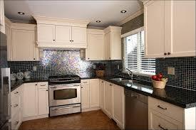 Kosher Kitchen Design What Is A Kosher Kitchen Size Of Kitchen Kitchen Design