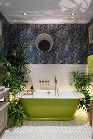 Family Bathroom Design Ideas Colors Best 25 Tropical Bathroom Ideas On Pinterest Tropical Bathroom