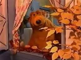 in the big blue house friends for part 2 dailymotion