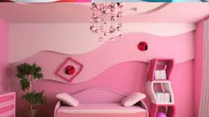 beautiful cute bedroom ideas for girls youtube beautiful cute bedroom ideas for girls