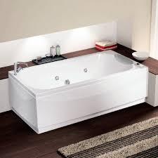 vasca da bagno prezzi bassi vasca calypso 170x70 con 2 pannelli prezzo novellini cal217070c