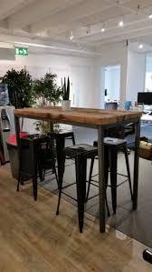 Best  Small Bar Table Ideas On Pinterest Kitchen Bar Tables - Bar table for kitchen
