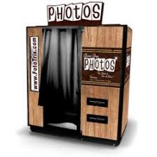 Photo Booth Machine Photo Booth Vending Machine Sales Photo Booth Vending Machine