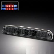 ford f350 third brake light bulb ford ranger third brake light best brake 2017
