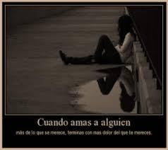 imagenes de amor para la tristeza fotos tristes de amor bonitas para whatsapp fotos de amor