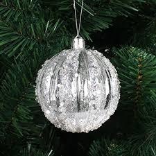 acrylic christmas tree christmas lights decoration