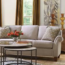 La Z Boy Sleeper Sofa by Full Size Sleeper Sofa Awesome Apartment Size Sleeper Sofa